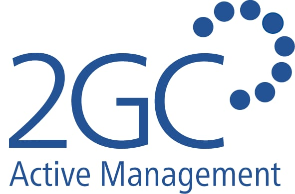 2GC Active Management