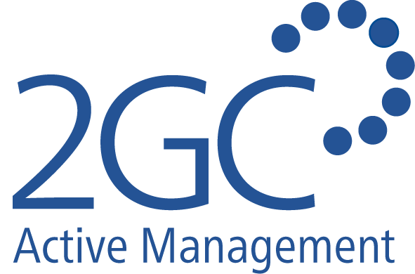 2GC Active Management