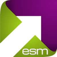 ESM Software Group (Worldwide)