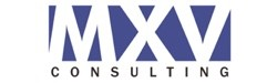 MXV Consulting