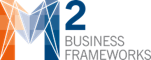 M2 - Business Networks