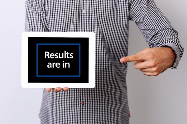 balanced scorecards help managers implement strategy image