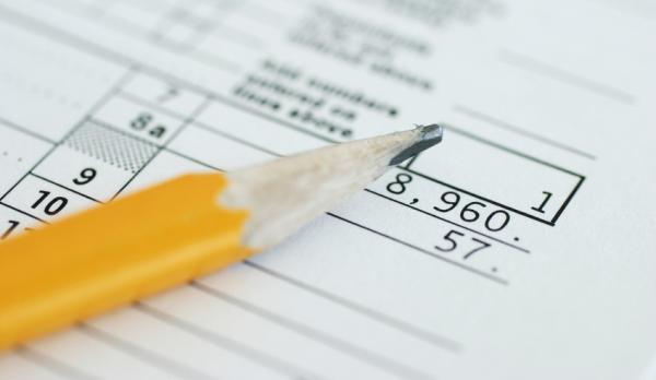 balanced scorecard audit image