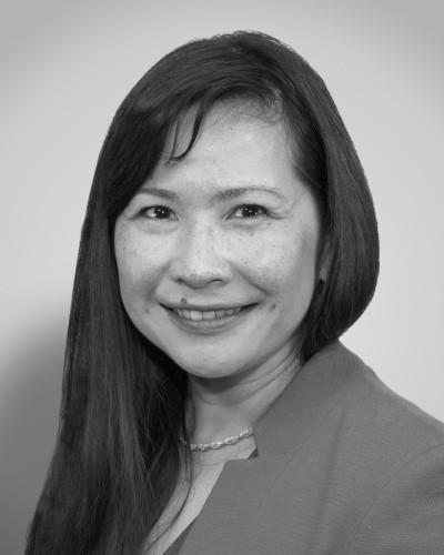 Dr. Nur Anisah Abdullah